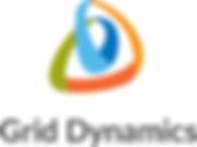 GridDynamics_Logo2.png