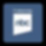 NBC_Logo.webp