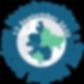 ceeDSms20_Sep_17_logo_web_400px.png