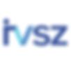 IVSZ Hungary.png