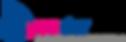 YonderTSS_Logo.png