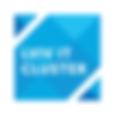 LvivIT_Cluster_Logo.png