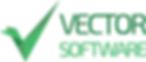 VectorSoftwareLOGO.png