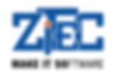 Zitec2_LOGO.png