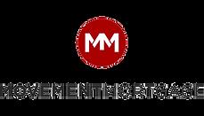 movementmortgage-2.png