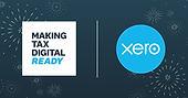 Xero_MTD_Ready_social_tile_1.jpg