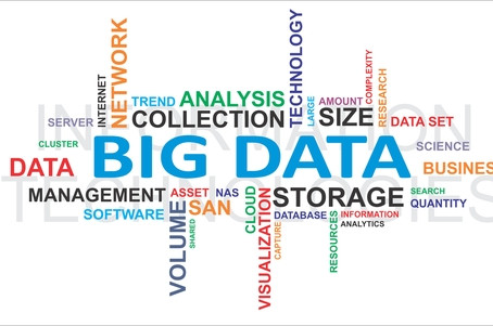 SMEs and Big Data