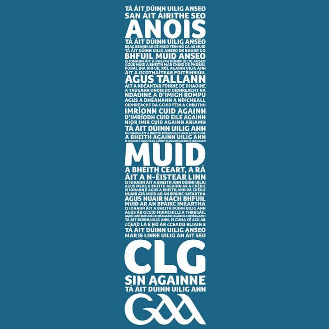 Our GAA Manifesto Irish.png