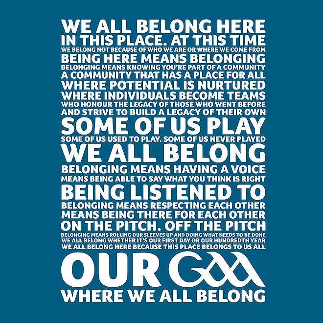 Our GAA Manifesto_Social Media image_108