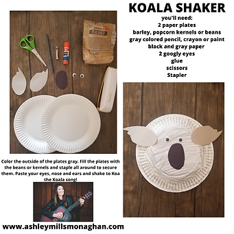 koalaSHAKER1.png
