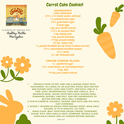 easter-12monthscookiescarrotcake.png