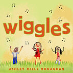 wiggles cover.jpg