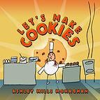 Cookies_C(1).jpg