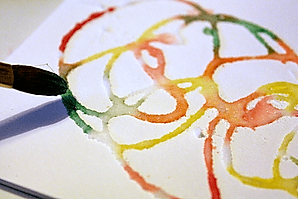 watercolor-salt-glue-painting.png