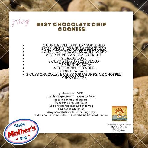 maycookie2021.jpg