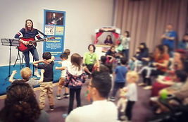 Oh what fun we had!!! #kidstock2019.jpg