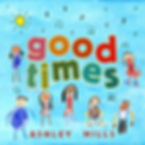 GoodTimes_09_Large (1).jpg