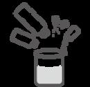 LESSDO_icon-09.png