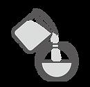 LESSDO_icon-10.png