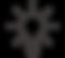 LESSDO_icon-05.png
