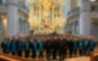 19_1102 DW Frauenkirche LWKK3072 (2).JPG