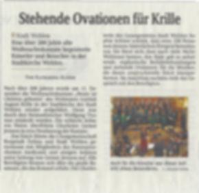 ___Krille - Zeitung 161214_4.jpg