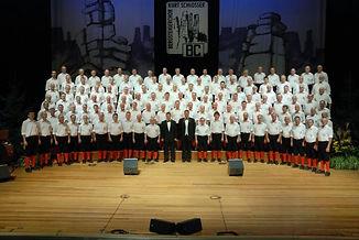 2008kulturpalast1.jpg