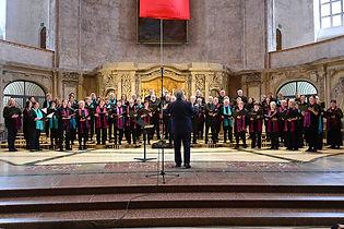 19-1102 DWG Kreuzkirche DD -0784.jpg