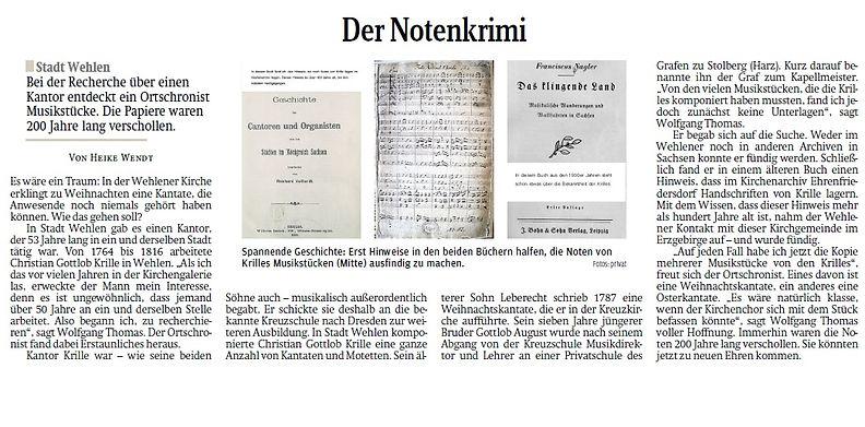 161211 Krille 09 SZ Zeitungsartikel.jpg