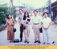 DR Thang 1990.jpg