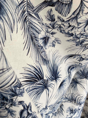 Tahiti_Toile-Design_Detail_2-Tropical_Ta