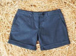 Shorts Regular