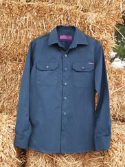 Shirt L_SL.jpeg