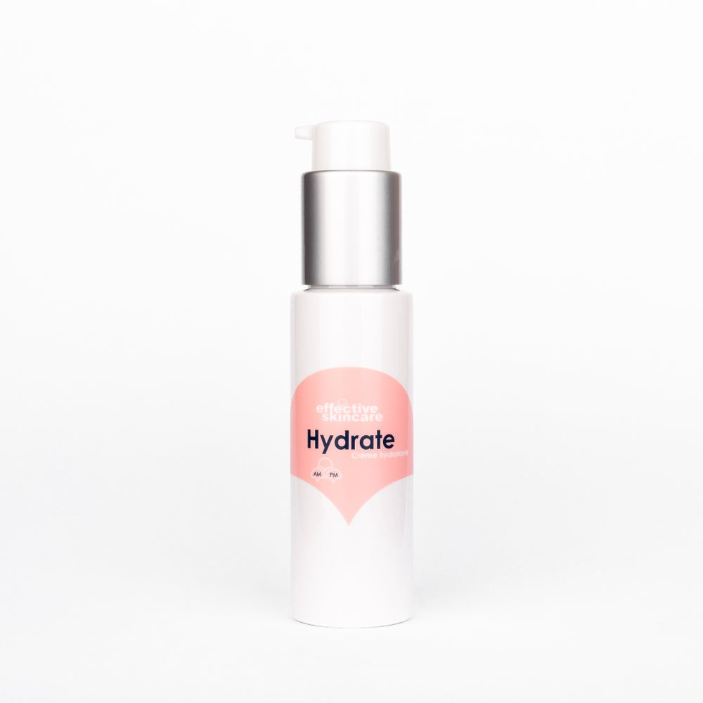 Effective-skincare-hydrate.jpg