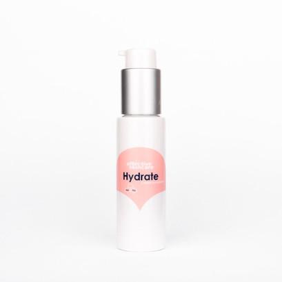 Effective-skincare-hydrate.jpg