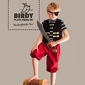 birdy_226_pirate_lad_1500x1500[1].jpg