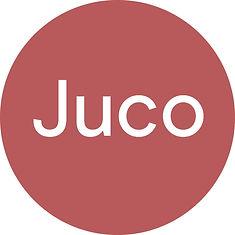 Juco-Logo-Circle-V2.jpg