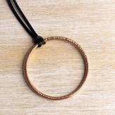 Copper-Edgy-450x450.jpg