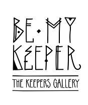 BE MY KEEPER_WINDOW DECAL_FA-01 (002)[1]