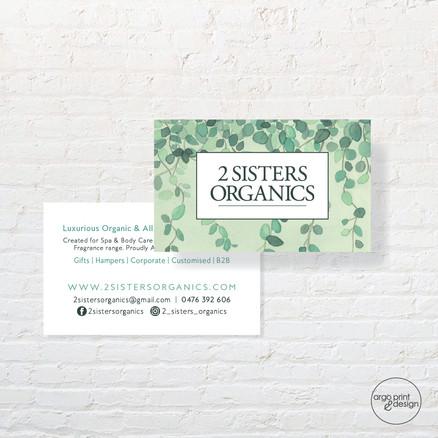 2S business cards.jpg