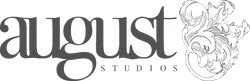 August Studios LOGO w-icon.png