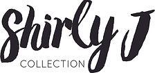 Shirly J Collection LOGO.jpg