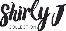 Shirly J Collection LOGO.jpg