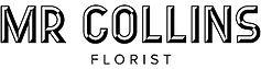 Mr Collins Logo_150mm x 40mm_CMYK 300dpi