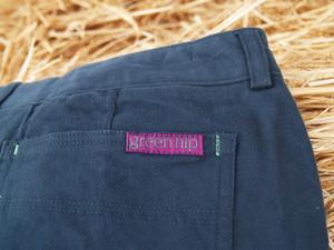 Pants Pocket Hay.jpeg