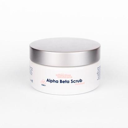 Effective-skincare-scrub.jpg