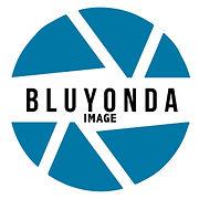 logo_flat copy.jpg