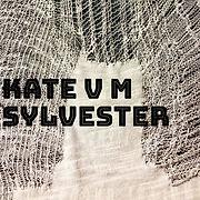 Kate V M Sylvester logo.jpg