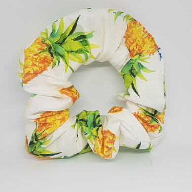 Pineapple website.jpg