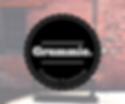Grummie logo.png